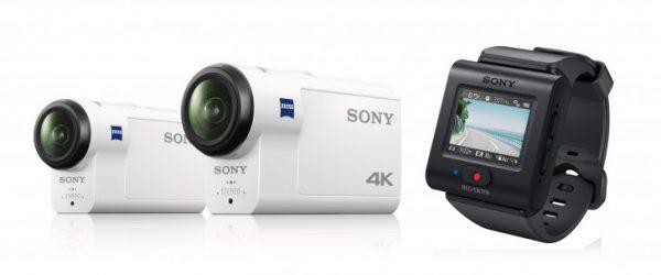 sony-action-camera