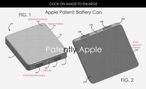 apple-battery-patent