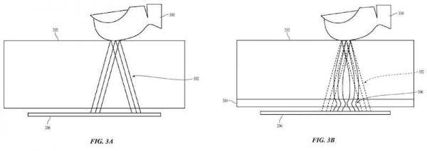 apple-fingerprint-screen