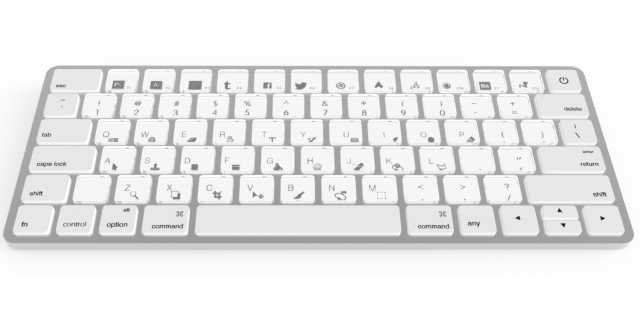 apple-sonder-magic-keyboard