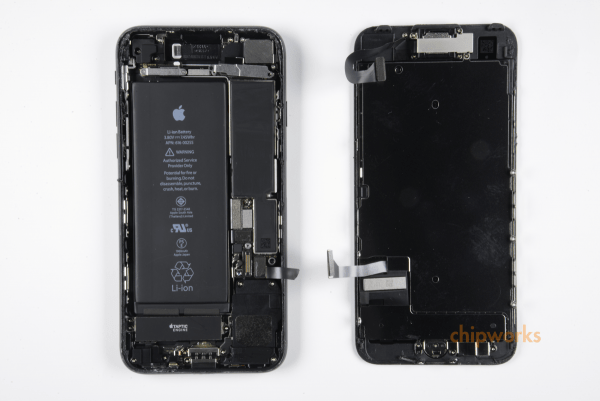 chipworks-iphone-7-teardown