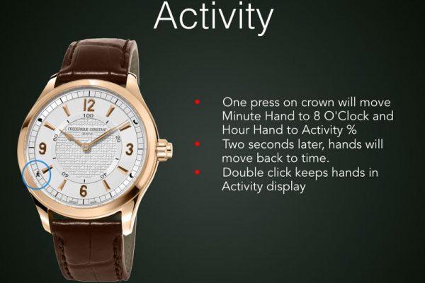 frederique-constant-horological-smartwatch-2016