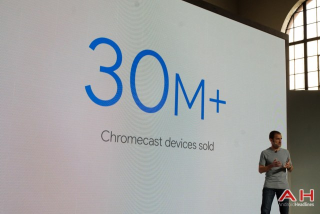 google-chrome-30million