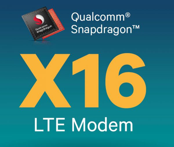 qualcomm-snapdragon-x16