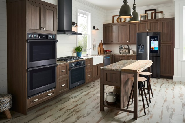 samsung-smart-appliances