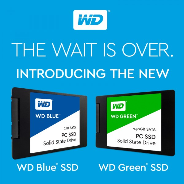 wd-green-blue-ssd