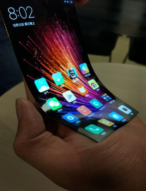 xiaomi-bendable-phone
