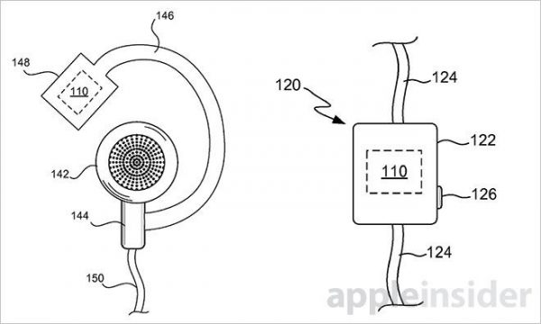 apple-patent-healthbuds