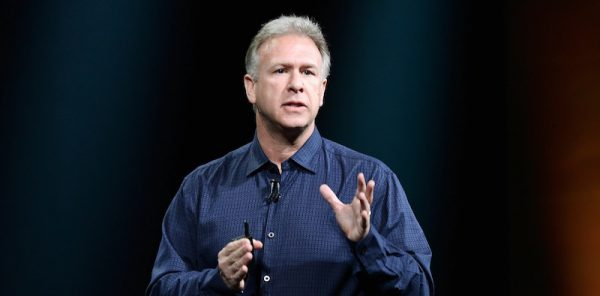apple-phil-schiller