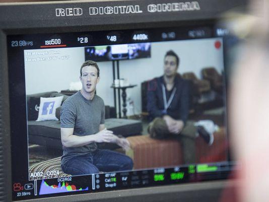 facebook-ceo-video