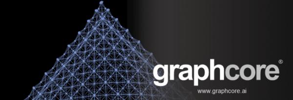 graphcore-ai-chip