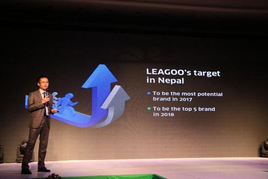 leagoo-target-in-nepal
