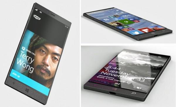 microsoft-intel-windows-phone