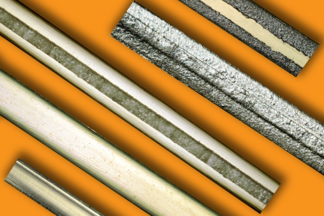 mit-synthetic-muscle-nylon