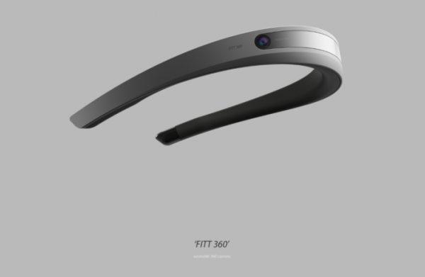 samsung-clab-fitt360