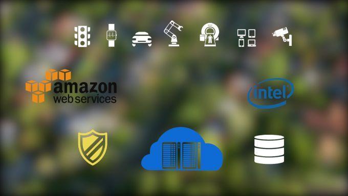 amazon-works-with-intel