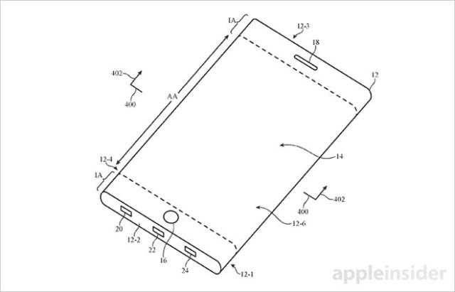 apple-wrap-around-display-patent