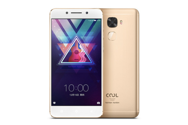 coolpad-cool-charger-s1
