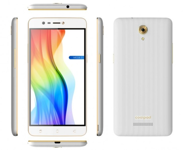 coolpad-note-3s