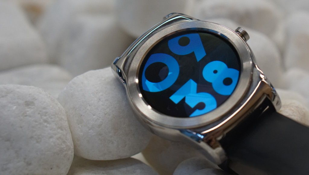 jolla-sailfish-watch