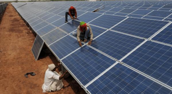 kamuthi-solar-plant