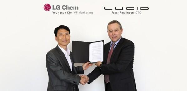 lucidmotors-lgchem