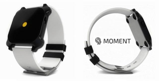 moment-smartwatch