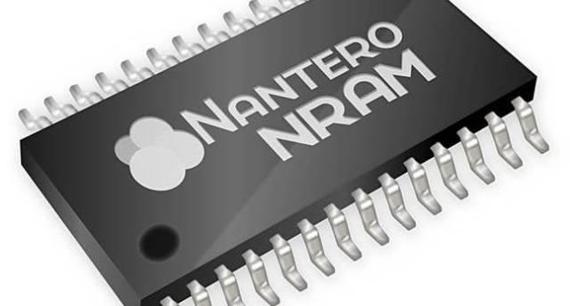 nantero-nram-chip