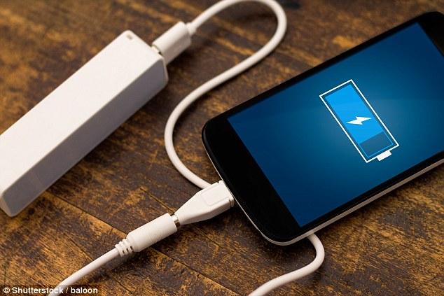 plastic-electrolyte-fast-charging