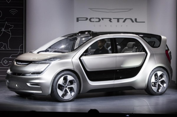 chrysler-portal