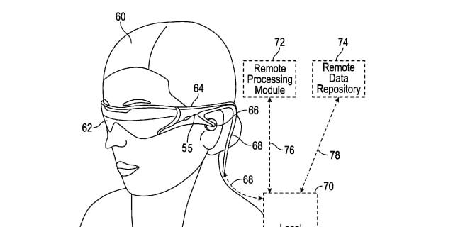 magic-leap-patent-colour-blind