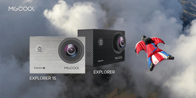 mgcool-explorer-1s-2