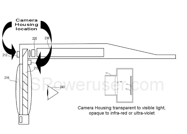 microsoft-transparent-camera