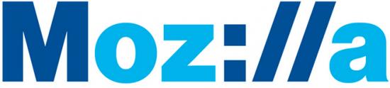 mozilla-new-logo