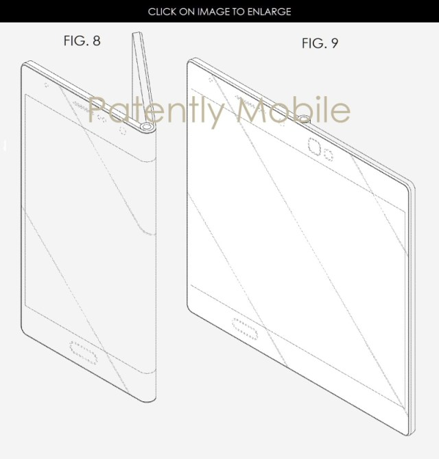 samsung-patent-fold-out-display