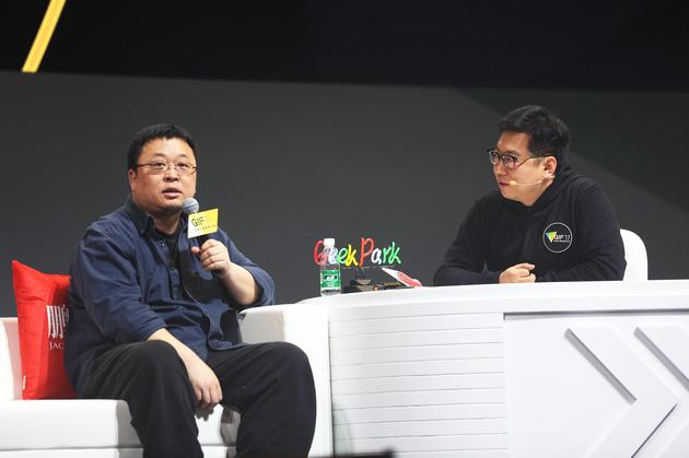 smartisan-ceo-uo-yonghao