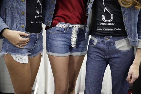 spinali-design-jeans