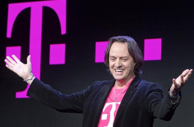 t-mobile-ceo-john-legere