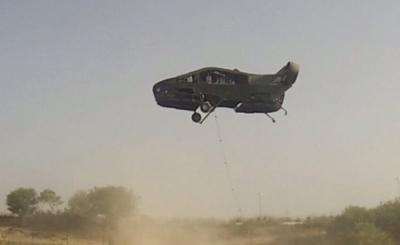 urban-aeronautics-air-mule