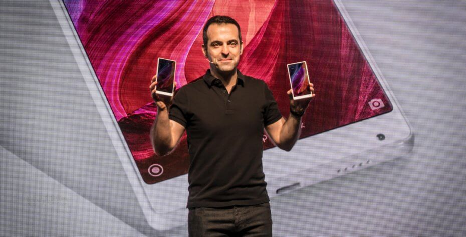 xiaomi-hugo-barra-left