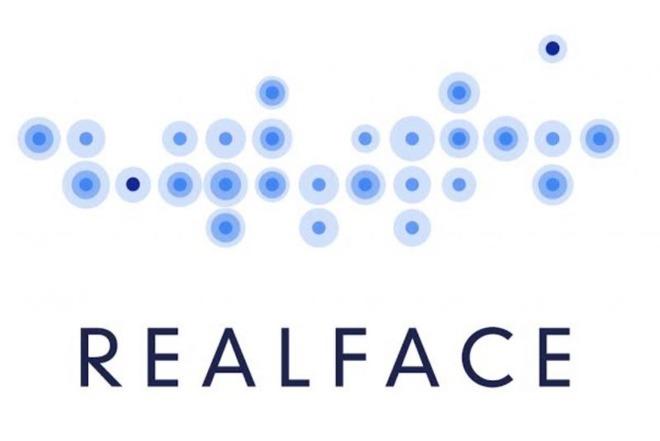 apple-realface