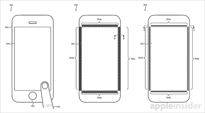apple-touch-id-patent-acoustic-touch-id