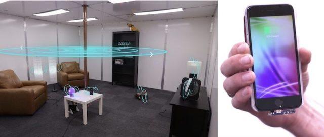 disney-research-wireless-room