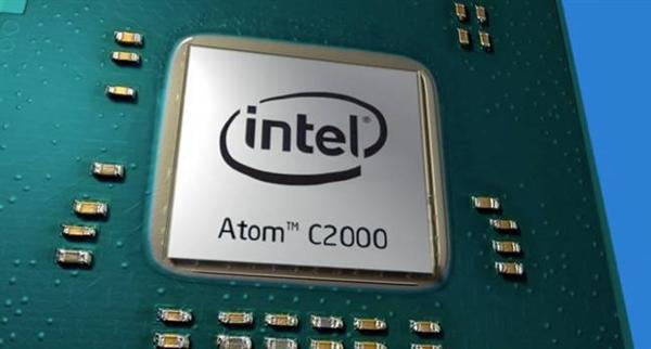 intel-atom-c2000-problem