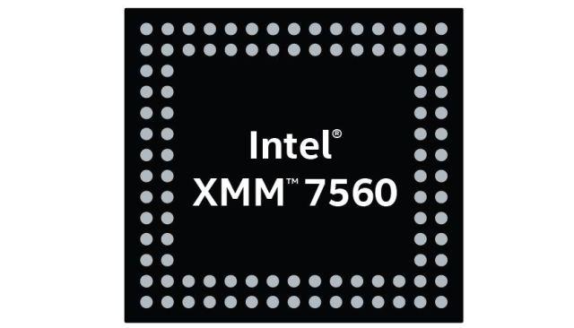 intel-xmm-7560