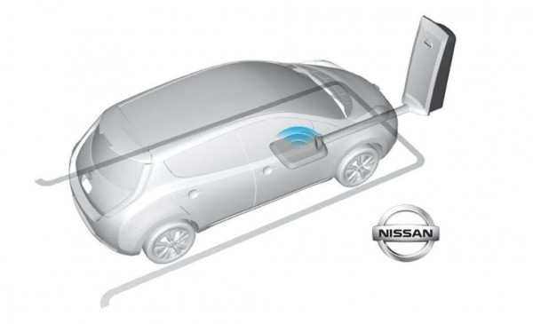 nissan-witricity-wireless-charging