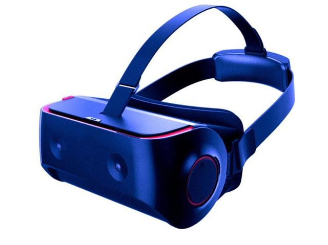 qualcomm-vr-kit-snapdragon-835
