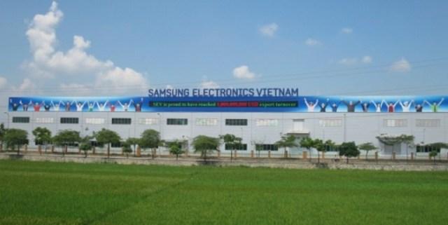 samsung-vietnam