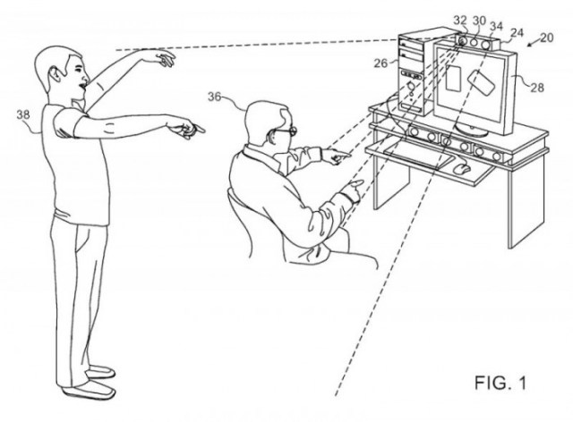 apple-patent-facial-recognition