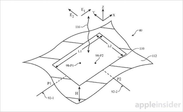 apple-antenna-wireless-charging